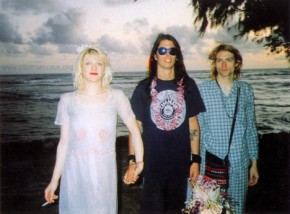 Pic-6-Cobain-Wedding-468x346