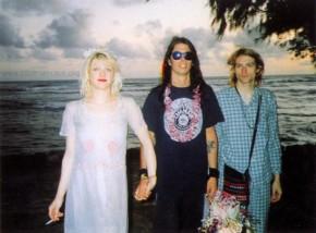 Pic-6-Cobain-Wedding-468x346