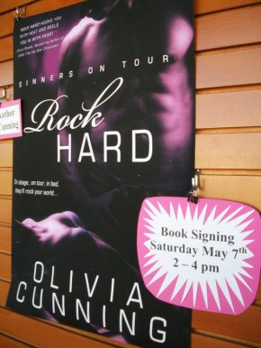01 Book Signing May 7 2011