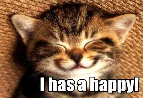 [Image: i-has-a-happy_bigger.jpg]