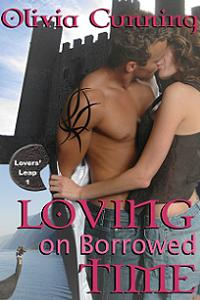 Lovers Leap Covers