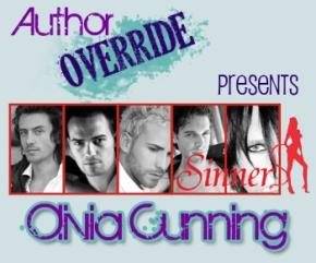 author-override-olivia