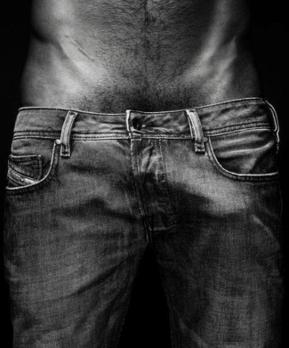 SexyJeans