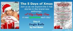 5 Days of Xmas header 4