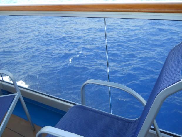 Cruise Vacation 003