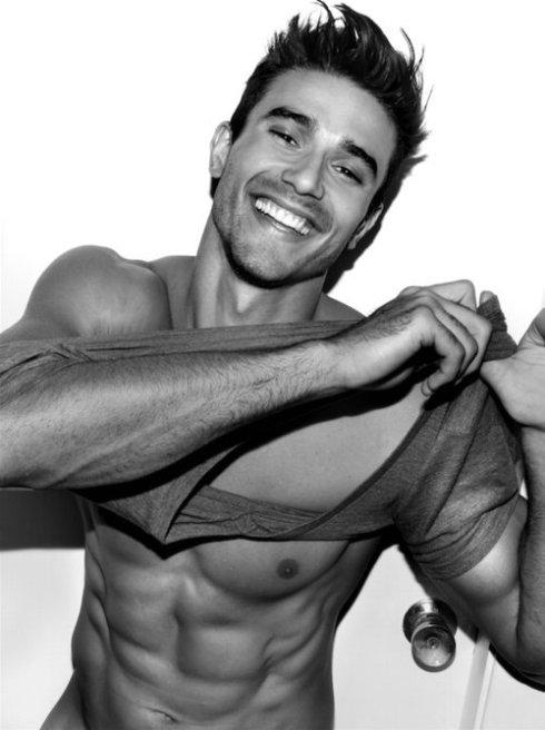 body-boy-cute-hot-men-Favim.com-286740_large