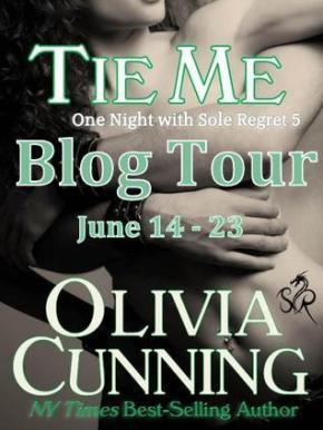 blogtour_TieMe