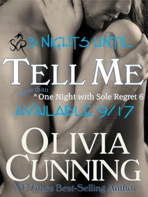 Tell Me 3 Nights