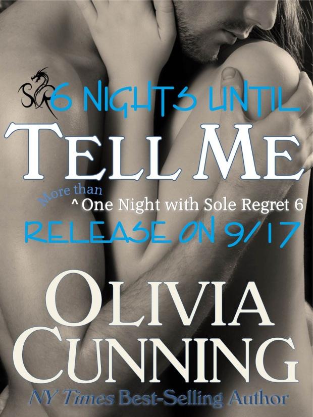 Tell Me 6 Nights