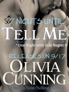 Tell Me 7 Nights