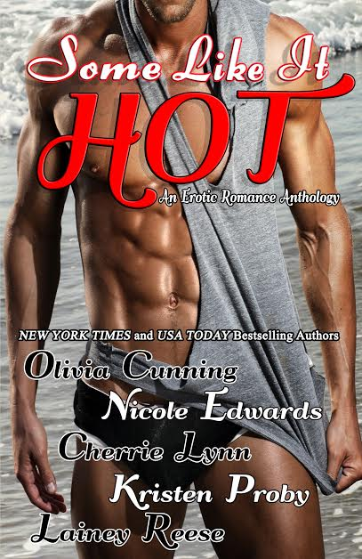 Some-Like-It-Hot-Cover