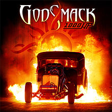 Godsmack-1000hp-album-cover