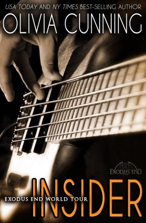 Insider Cover vFinal 300dpi