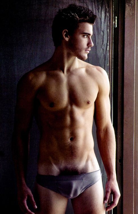 Model: unknown