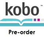 kobo-preorder