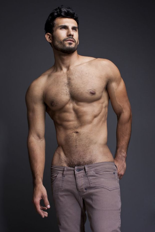 hhd-outsider-3