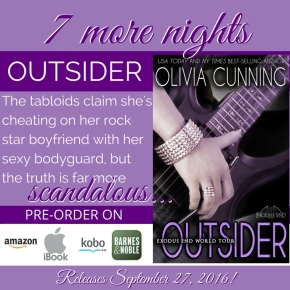 outsider-countdown-07