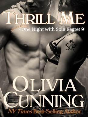 09-sr-thrill-me-cover