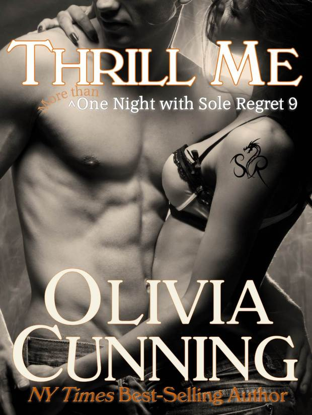 09-sr-thrill-me-cover