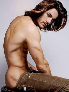 john-kenney-hot-male-model-rick-day-burbujas-de-deseo-04