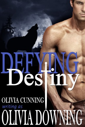 defying-destiny-new-cover-w-sword-t
