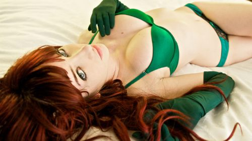 susan-coffey-26