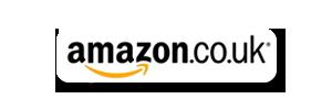 amazon.uk_button-2