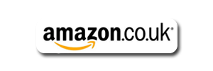 amazon.uk_button-2