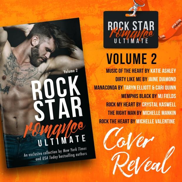 ROCK_STAR_REVEAL2A